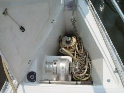 Boats for Sale & Yachts Dufour 32 Classic / Trade 1998 All Boats