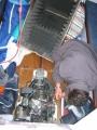 Evolution Racer 10 1998 SpeedBoats