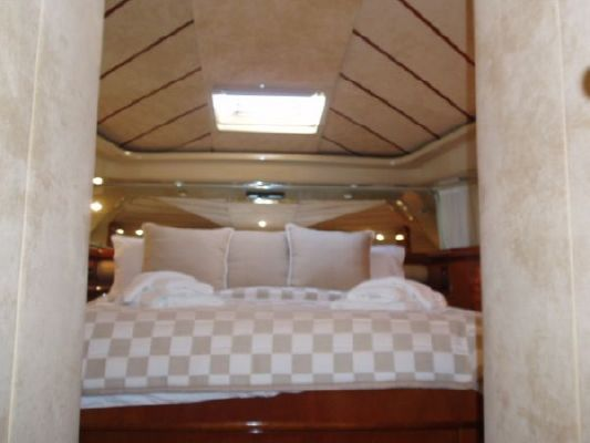 Ferretti 620 1998 All Boats