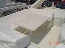 Ferretti 72 1998 All Boats