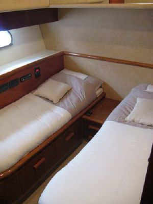 Ferretti Ferretti 72 1998 All Boats
