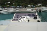 Ferretti FLYBRIDGE 1998 Flybridge Boats for Sale