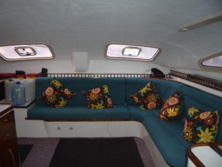 Boats for Sale & Yachts Fortuna Catamaran Island Spirit 1998 Catamaran Boats for Sale