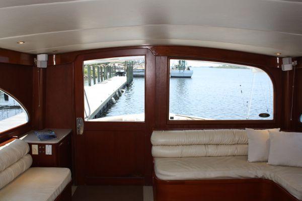 Boats for Sale & Yachts F&S Carolina Custom Carolina 1998 All Boats