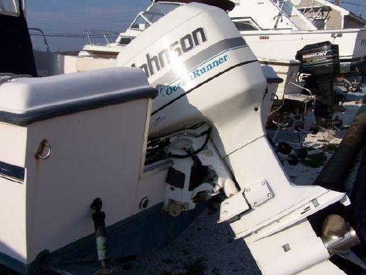 1998 grady white 226 seafarer  3 1998 Grady White 226 Seafarer