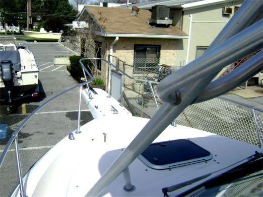 Grady White Gulfstream 232 1998 Fishing Boats for Sale Grady White Boats for Sale