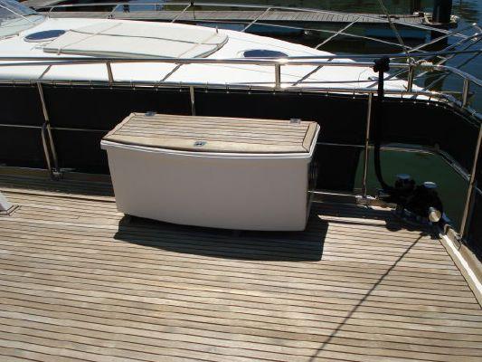 Boats for Sale & Yachts Grand Banks 42 Motor Yacht 1998 Grand Banks Yachts