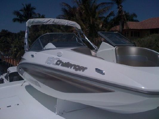 1998 hatteras elite series wide body  61 1998 Hatteras Elite Series Wide Body