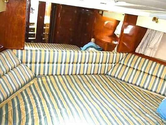 Boats for Sale & Yachts Hershine *Benetti* 1998 All Boats