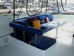 Boats for Sale & Yachts Hershine Benetti Motor Yacht 1998 All Boats