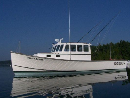 Boats for Sale & Yachts H&H Hardtop Cruiser 1998 All Boats