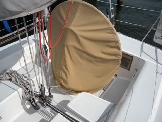 Boats for Sale & Yachts J Boats J 105 1998 All Boats