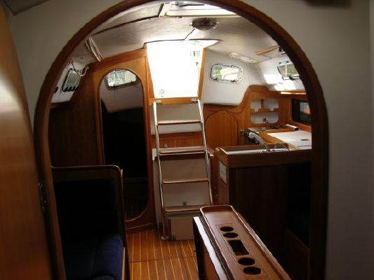 Boats for Sale & Yachts J Boats J/120 1998 All Boats