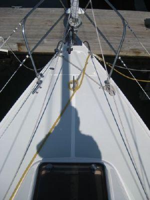 J Boats J 32 1998 All Boats