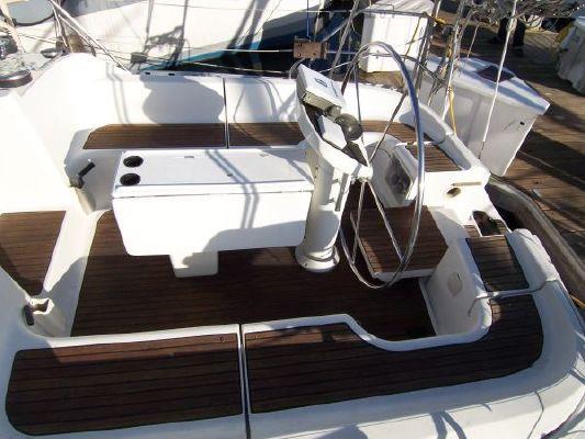Boats for Sale & Yachts Jeanneau Sun Odyssey 1998 Jeanneau Boats for Sale