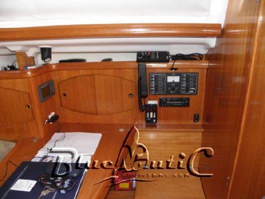 Boats for Sale & Yachts Jeanneau Sun Odyssey 32.2 (Privatyacht) 1998 Jeanneau Boats for Sale