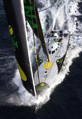 Boats for Sale & Yachts JMV 60 ft Open Imoca 1998 All Boats