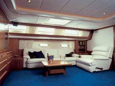 Boats for Sale & Yachts Jongert 1998 All Boats