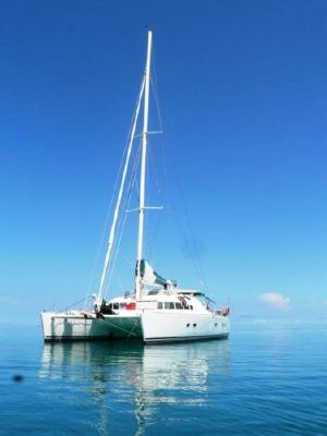 Boats for Sale & Yachts Lagoon 470 1998 All Boats