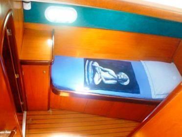 Boats for Sale & Yachts Lagoon 470 Catamaran 1998