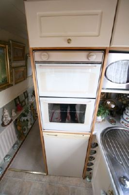 Boats for Sale & Yachts Liverpool Triton Narrowboat 1998 All Boats Triton Boats for Sale