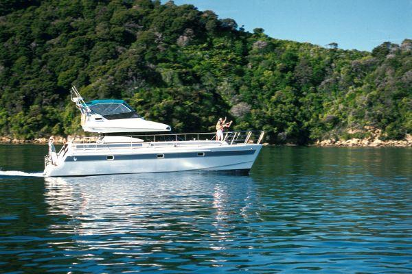 Boats for Sale & Yachts Luxury Catamaran 45 1998 Catamaran Boats for Sale