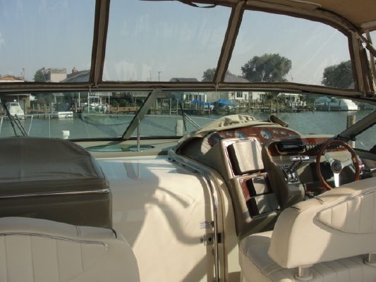 Boats for Sale & Yachts Maxum 3700 SCR 1998 All Boats