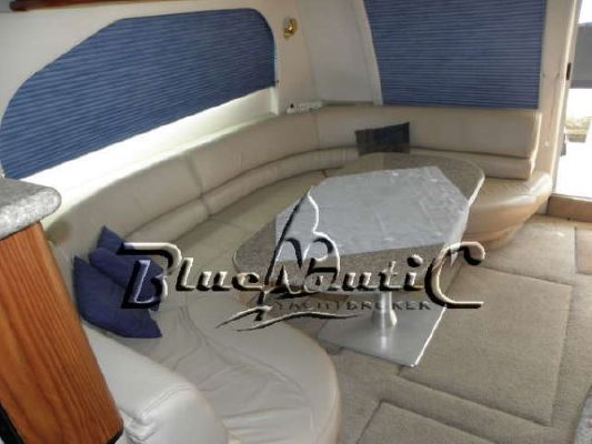 Boats for Sale & Yachts Maxum 4600 SCB 1998 All Boats