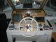 Navigator 4800 1998 All Boats