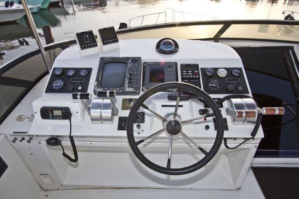 1998 navigator 53 classic  11 1998 Navigator 53 Classic