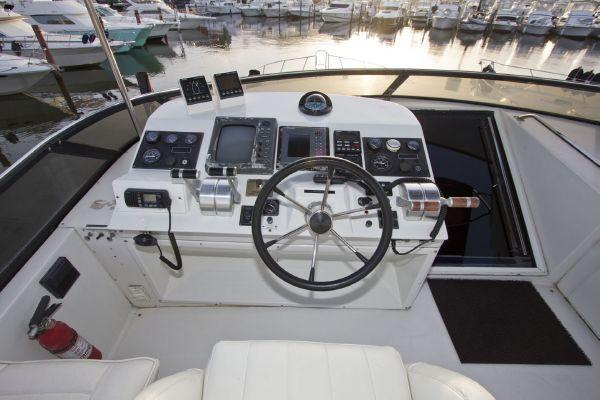 1998 navigator 53 classic  12 1998 Navigator 53 Classic