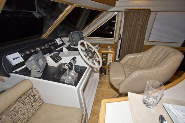1998 navigator 53 classic  41 1998 Navigator 53 Classic