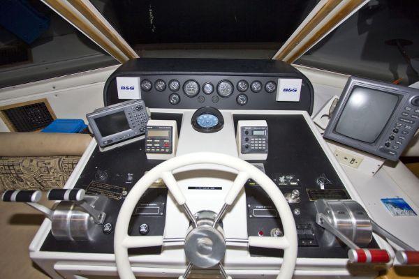 1998 navigator 53 classic  43 1998 Navigator 53 Classic