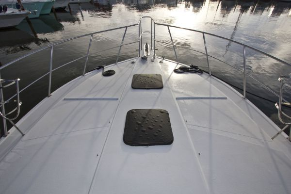 1998 navigator 53 classic  7 1998 Navigator 53 Classic