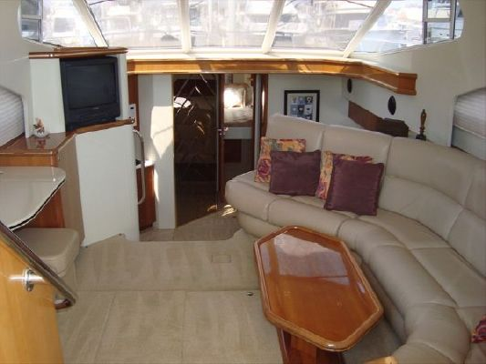 Boats for Sale & Yachts Neptunus Aft Cabin Motor Yacht 1998 Aft Cabin All Boats