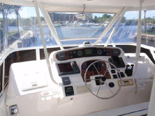 Neptunus Eurosedan 1998 All Boats