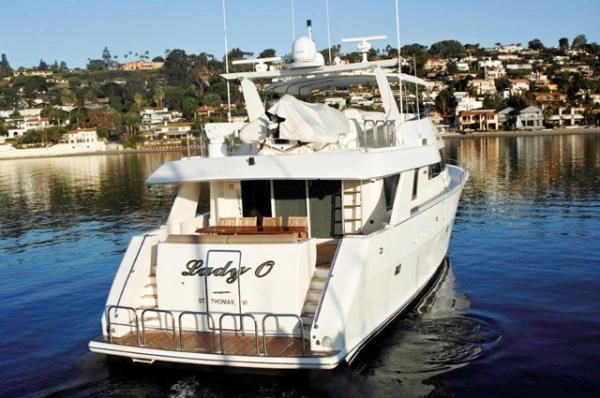 Boats for Sale & Yachts North Coast Raised PH 1998 All Boats
