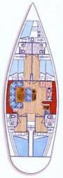 Ocean Star 49.5 1998 All Boats