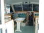 Boats for Sale & Yachts Pelham 1998 All Boats