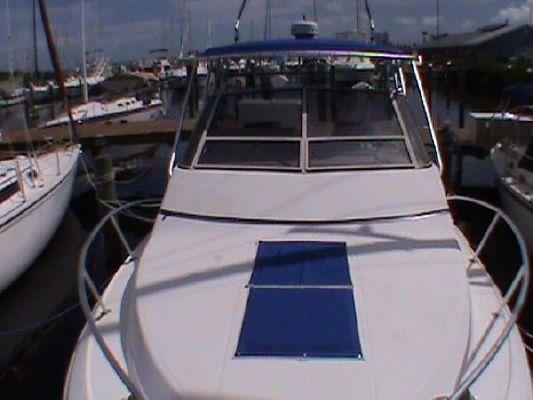Phoenix Tournament 1998 Phoenix Bass Boats for Sale