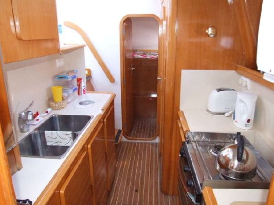 Boats for Sale & Yachts Privilege Sailing Catamaran 1998 Catamaran Boats for Sale