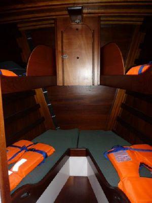 Riamarime Classic 62 1998 All Boats