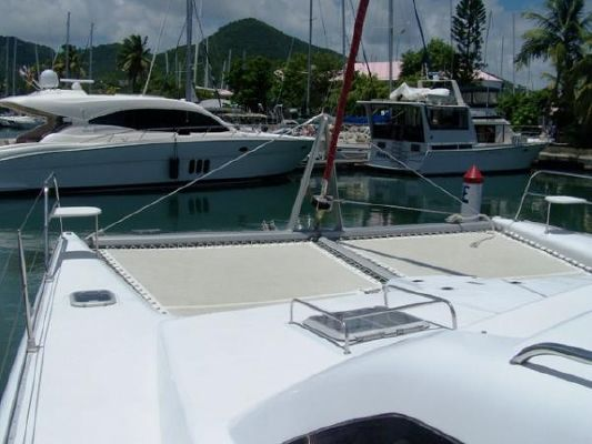 Boats for Sale & Yachts Robertson and Caine Custom 48 1998 All Boats