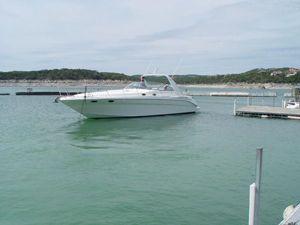 Sea Ray 400 Sundancer 1998 Sea Ray Boats for Sale