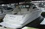 Boats for Sale & Yachts Sea Ray 45 SUNDANCER 1998 Sea Ray Boats for Sale