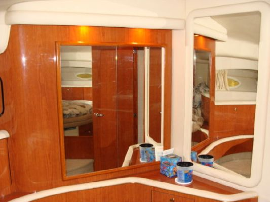 Sea Ray Aft Cabin 1998 Aft Cabin Sea Ray Boats for Sale