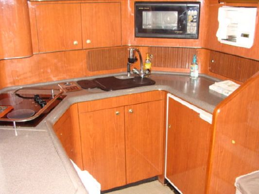 Boats for Sale & Yachts Sea Ray Aft Cabin 1998 Aft Cabin Sea Ray Boats for Sale