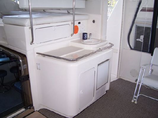 Sea Ray Aft Cabin / Freshwater / Best Buy 1998 Aft Cabin Sea Ray Boats for Sale