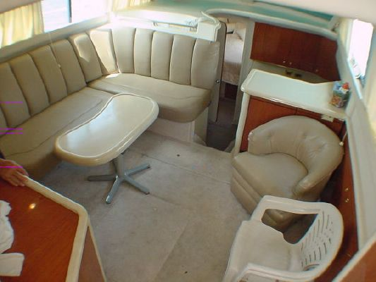 Sea Ray Aft Cabin Motoryacht 1998 Aft Cabin Sea Ray Boats for Sale