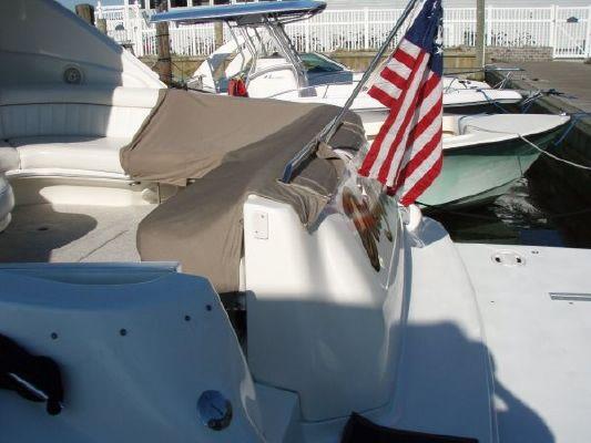 Sea Ray Sundancer (SWJ) 1998 Sea Ray Boats for Sale
